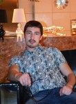 Gefest, 40, Vladivostok