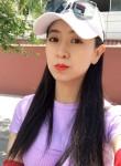 刘欣怡, 34  , Quanzhou