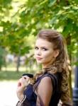 ksyusha , 20, Moscow