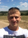 Ilya, 28  , Simferopol