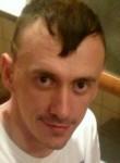 Vladimir, 35  , Belaya Kalitva