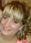 Svetlana, 31, Moscow