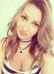 yulya, 28  , Tuymazy