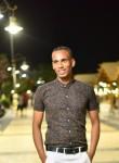احمد, 22  , Cairo