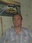 VLADIMIR, 53  , Chisinau