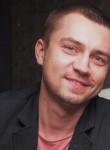 Ilya, 31 год, Москва