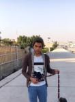 baqir, 23  , Al `Amarah