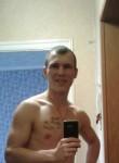 Dmitriy, 24  , Tayshet