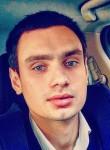 Aleksandr, 31, Khimki