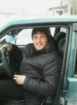 Aleksey, 31  , Yekaterinburg