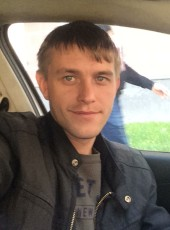 dmitriy, 32, Russia, Svetogorsk