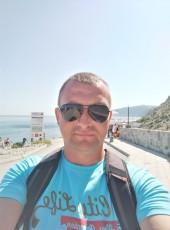 Andrey, 32, Russia, Naberezhnyye Chelny