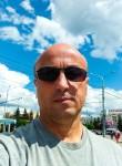 Victor, 46  , Gomel