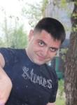 Artyem, 33  , Gukovo