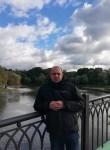 Romashevich , 33, Nizhniy Novgorod