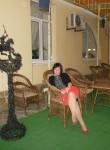 Vera, 57  , Simferopol