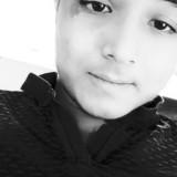 NAVED Khan, 18  , Khandwa