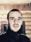 Vasya, 26  , Sighetu Marmatiei