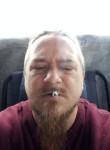 Brian Mann, 36  , Vancouver