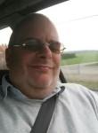 Christian, 39  , Nienburg