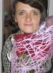 Ekaterina, 30  , Tikhoretsk