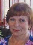 Tanja, 70  , Nakhodka