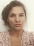 MaxMara, 33, Kemerovo