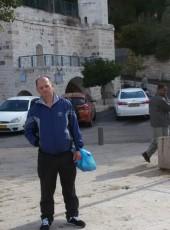 sergey, 50, Israel, Petah Tiqwa