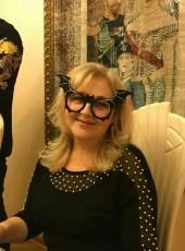 Marucya, 47, Ukraine, Kryvyi Rih