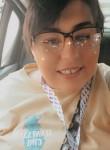 dorindahelton, 20  , Morristown (State of Tennessee)
