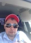 Rustem, 36  , Baltasi