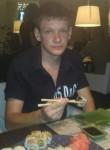 Andrey, 33  , Labinsk