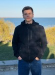 Kostya, 19  , Taganrog