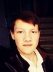 Maksim, 23, Nizhniy Novgorod
