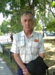 Vladimir, 63, Novosibirsk