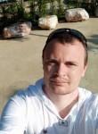 LDenis, 27, Pushkino