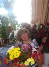 Natalya, 43, Russia, Beryozovsky