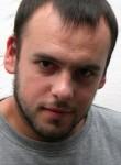 Vladimir, 33  , Apsheronsk
