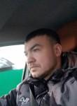 Александр - Вологда