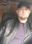 Sasha, 38  , Raduzhnyy