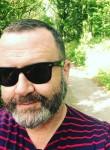 Justin Curham, 48  , Iowa City