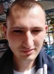 Dima, 22  , Bilopillya