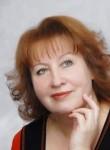 Tatyana, 63  , Kharkiv