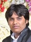 Rohit, 29  , Raipur (Chhattisgarh)