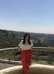 Reina, 29  , Beirut