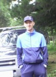 Ivan, 34  , Gorno-Altaysk