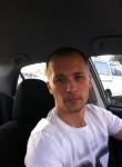 Юрий, 34 года, Ростов-на-Дону