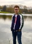 Sashka, 22  , Bykovo (MO)