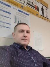 Aleksandr , 36, Russia, Norilsk