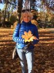 Lida, 63  , Riga